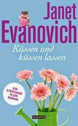 http://www.amazon.de/K%C3%BCssen-k%C3%BCssen-lassen-Ein-Stephanie-Plum-Roman/dp/3442547113/ref=sr_1_1?ie=UTF8&qid=1413296928&sr=8-1&keywords=evanovich+janet