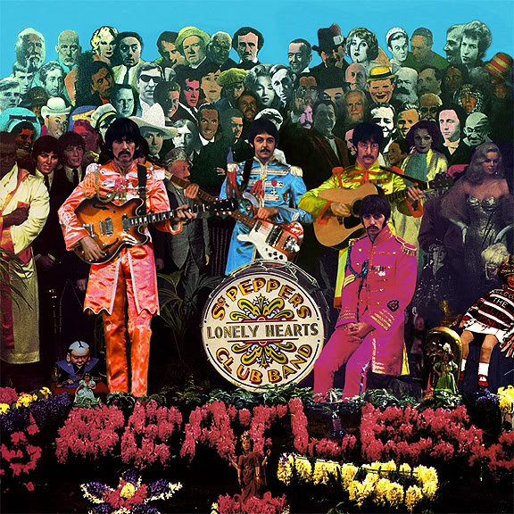 Cover+shoot+for+Sgt+Pepper+(2).jpg