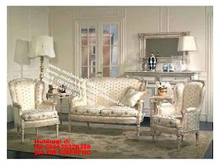 Toko mebel jati klasik jepara,sofa cat duco jepara furniture mebel duco jepara jual sofa set ruang tamu ukir sofa tamu klasik sofa tamu jati sofa tamu classic cat duco mebel jati duco jepara SFTM-44070