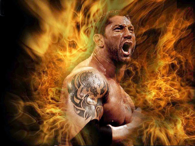 Dave Batista, WWE, Wallpaper, Photo, Images, Pics, Pictures, Widescreen, photograph, Fullscreen, Free Download HD Wallpapers