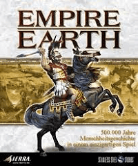 Download Empire Earth1 PC Full Version Gratis