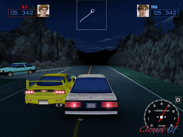 free download pc games initial d mountain vengeance link mediafire free pc games. Black Bedroom Furniture Sets. Home Design Ideas