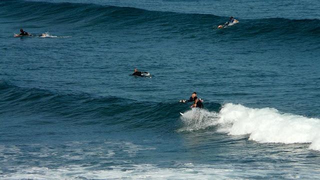 surf sopela 05
