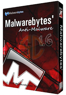 Malwarebytes Anti-Malware Pro 1.65 Crack Patch Download