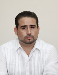 Secretario del Trabajo y Prevision Social en Quintana Roo