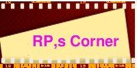 RP Corner