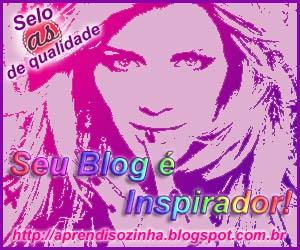 http://aprendisozinha.blogspot.com.br/