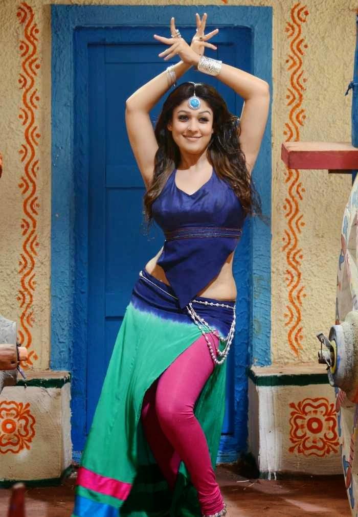 Nayanthara Blue Film Hot Video Clip - Indian Hot Movies Watch Online ...