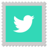 Seguir en Twitter