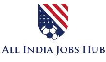 All India Jobs Hub