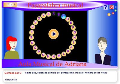 external image Pasapalabra-adriana.jpg