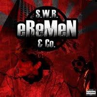 """S.W.R. - """"eReMeN & Co."""""""
