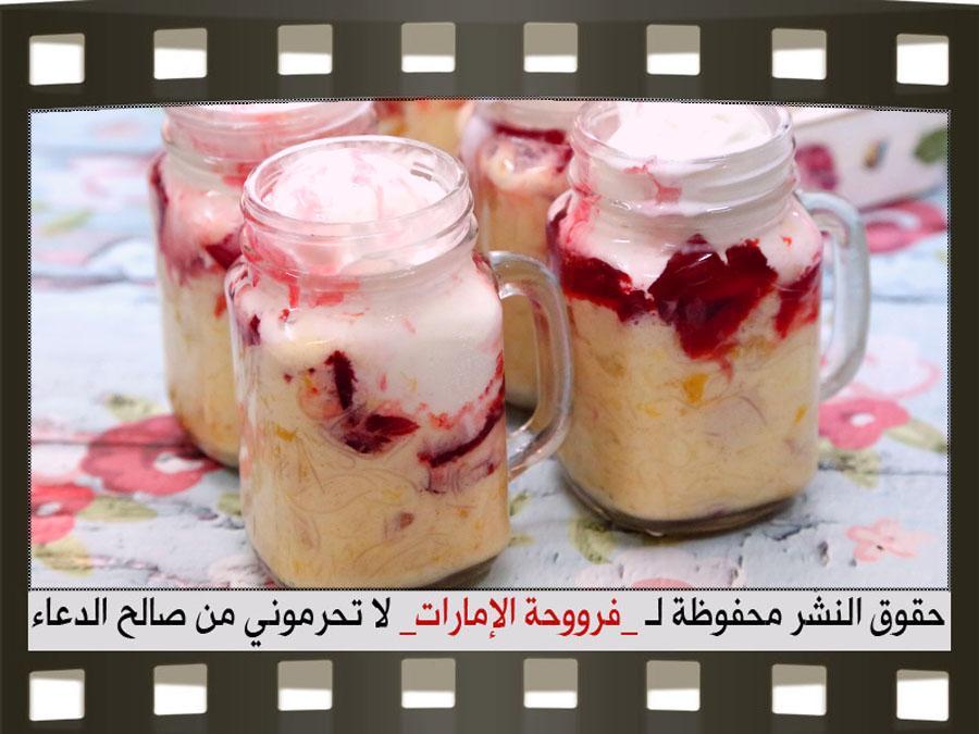 http://2.bp.blogspot.com/-L96Rwwuk30s/VYQ8Os22ddI/AAAAAAAAPtw/cRI1QEwiW_8/s1600/18.jpg