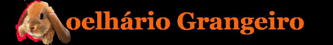 Coelhário Grangeiro