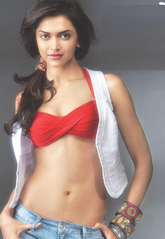 Result of Nude Bollywood Fakes Deepika Padukone Naked Breasts Sexy ...