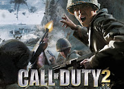 Call of Duty 2 PC Game Free Download Full VersionCall of Duty 2 is a game .