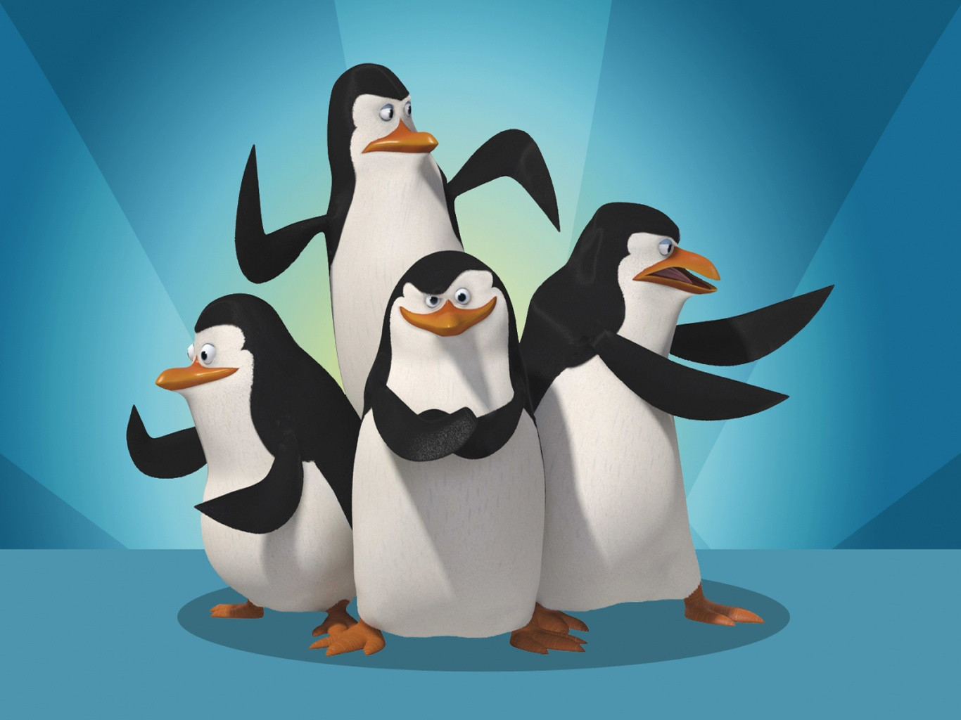 http://2.bp.blogspot.com/-L98ZZjJ6Gk8/TXy7dckqhaI/AAAAAAAAADI/ZaN1cp6i1Rc/s1600/pinguinos.jpg
