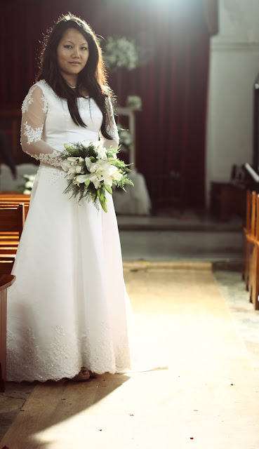 Michaelangelo Wedding Dress 73 Cool Charles uKeith shoes