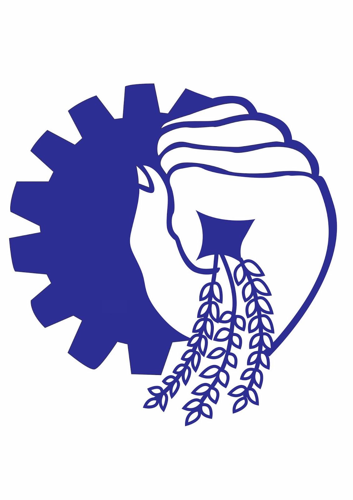 bmslogo: bms logo