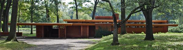 Modern House Design at ClemDesign: Building a Modern ...