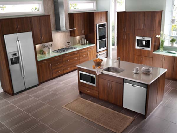 Countertop Kitchen Appliances