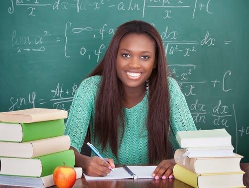 Teaching Strategies Selecting Instructional Materials Teachhub