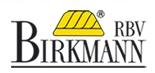 http://www.birkmann.de/