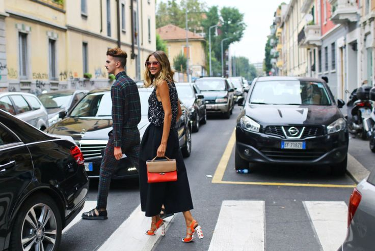 http://www.vogue.com/slideshow/1485485/street-style-milan-fashion-week-spring-2015/#49