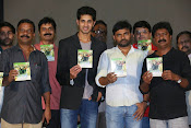 Mana Kurralle movie audio launch photos-thumbnail-7