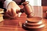 CCR-ul a amânat din nou luarea unei decizii asupra căsătoriilor homosexuale