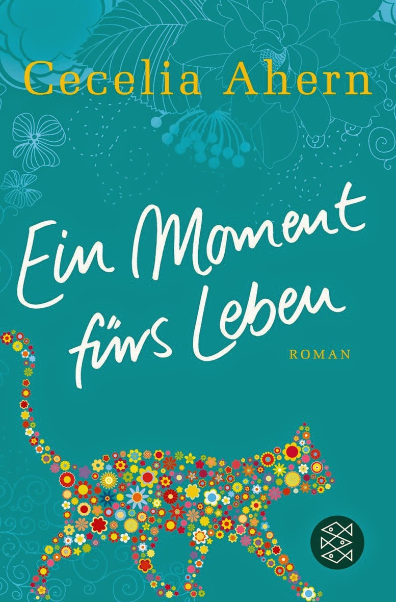 http://www.fischerverlage.de/buch/ein_moment_fuers_leben/9783596186822