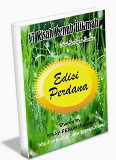 download ebook gratis, ebook gratis kisah penuh hikmah
