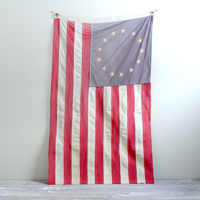 https://www.etsy.com/listing/173895180/vintage-colonial-flag-replica-betsy-ross?ref=shop_home_active