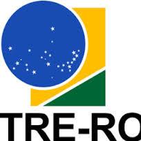 Concurso TRE RO | Organizadora já foi definida