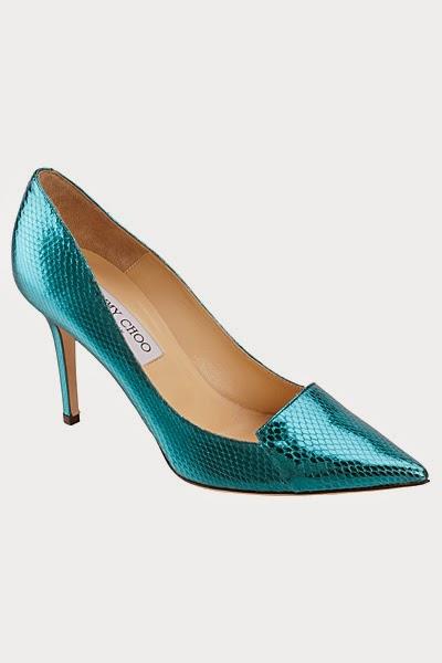 JimmyChoo-elblogdepatricia-shoes-zapatos-calzado-zapatos-scarpe-calzature