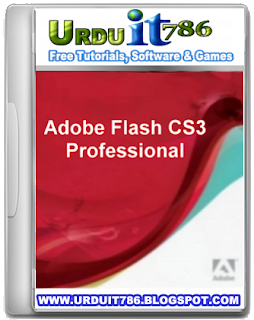 adobe flash cs3 torrent kickass