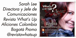 https://www.facebook.com/revistawhatsuponline