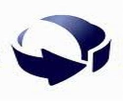 Lowongan Kerja 2013 Terbaru Februari Indonesia Eximbank