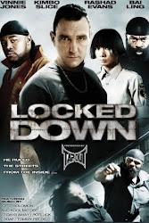 Baixe imagem de Locked Down: A Jaula (Dublado) sem Torrent