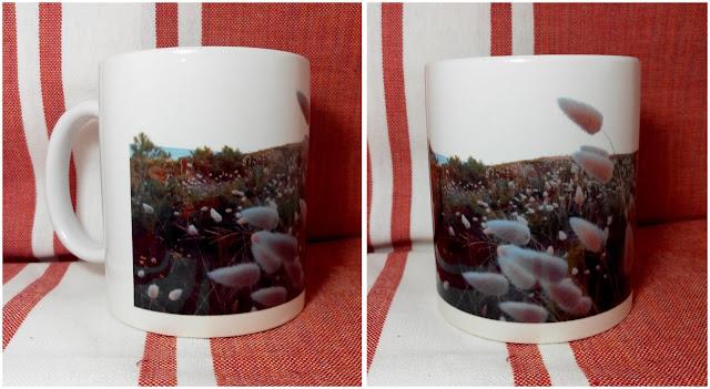 mug, photo, prentu, personnalisation, bullelodie