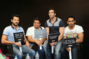 Tasyaah Awareness fashion walk press meet-thumbnail-6