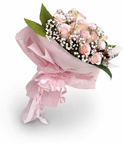 Bunga Untuk Wisuda Untuk Penganten Haruslah Bunga