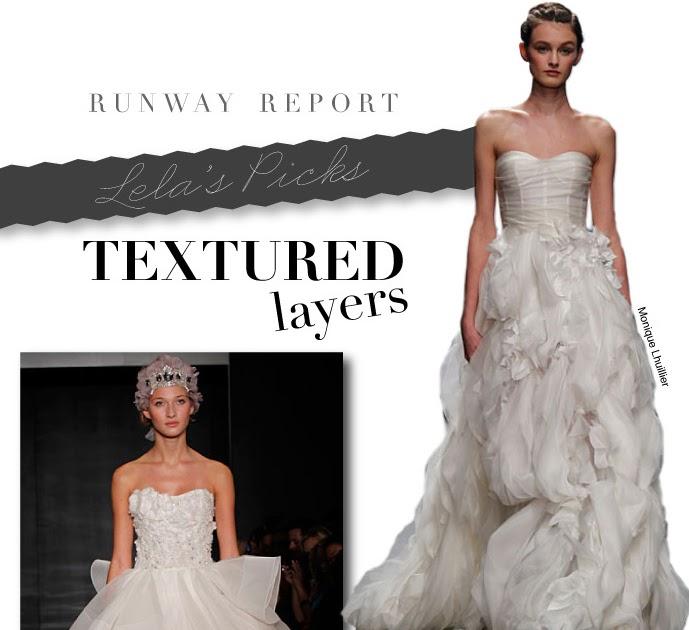 Luxury Wedding Dresses New York : New york weddings wedding nyc