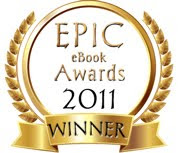 EPIC Award Winner 2011