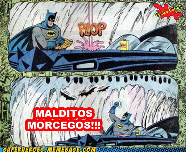 batman, carro, lavando, batmovel, morcegos, eeeita coisa