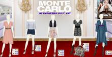 Magazin Monte Carlo