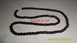 KOKKA 58