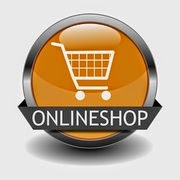 Distributor Online Shop