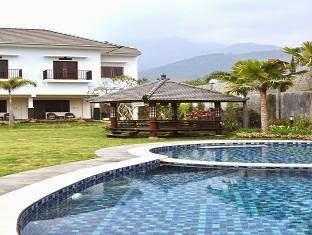 Hotel Murah Dekat BNS Batu Malang - Sumber Hotel