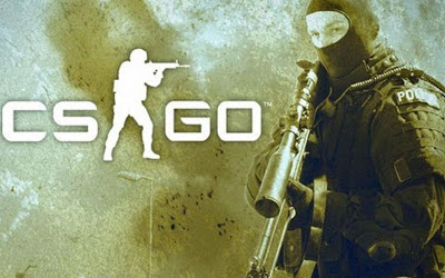 Counter Strike Global Offensive 2013, Free Download